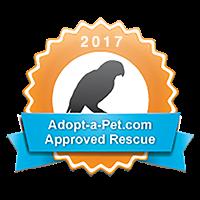 2017 Adopt A Pet