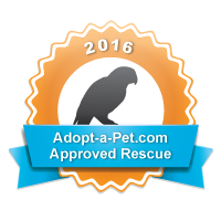 Approved-Rescue_Bird-Badge 2016