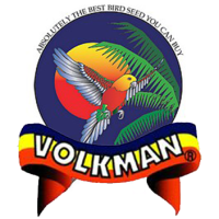 Volkman logo