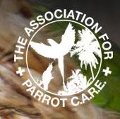 Association-Parrot-Care